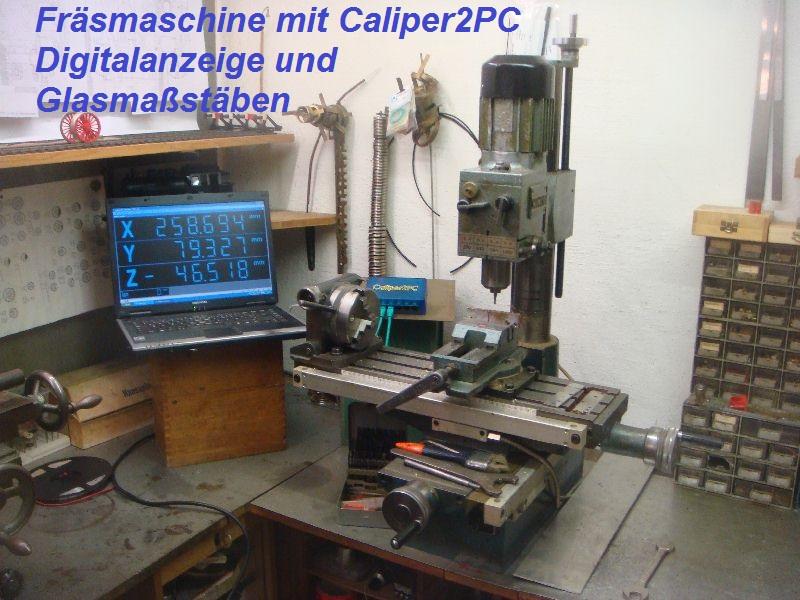 https://www.caliper2pc.de/index/fraesmaschine.jpg